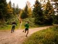 Gantrisch Trail 2016
