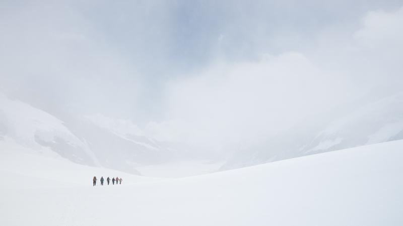 dsc2759 - Jungfraufirn