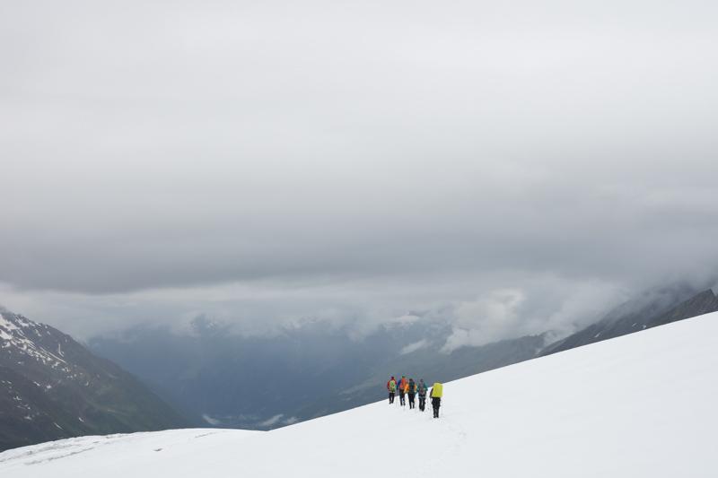 dsc3223 - Abstieg ins Lötschental
