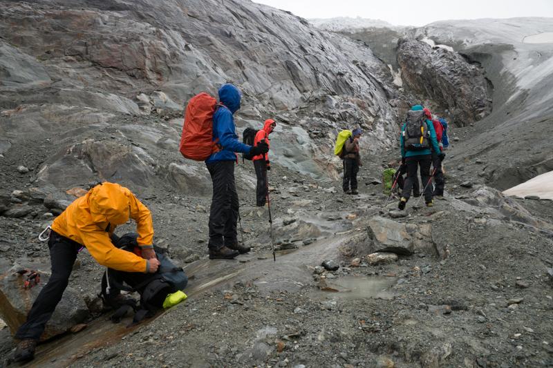 dsc3374 - Fertig Gletscher