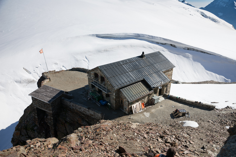 dsc3837 - Mutthornhütte (SAC)