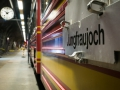 dsc2715 - Jungfraubahn