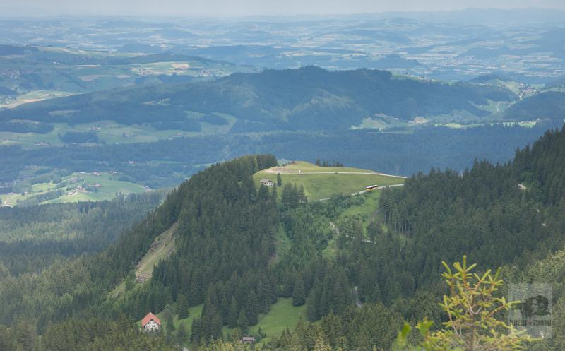 Schwarzenburgerland
