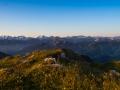 Panorama Gantrisch