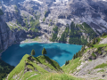 Oeschinensee BE