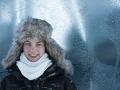 Janine Winter