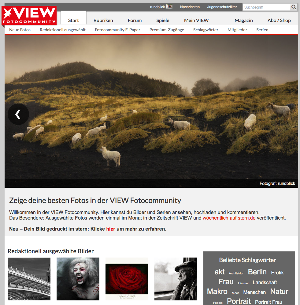 ONLINE View November2014