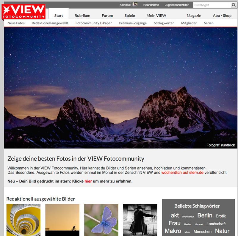 stern_view_201412