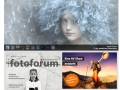 ONLINE fotoforum November 2013