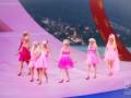 Barbie-Party