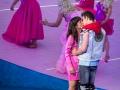 Romeo und Julia finden sich