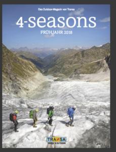 4-Seasons Story