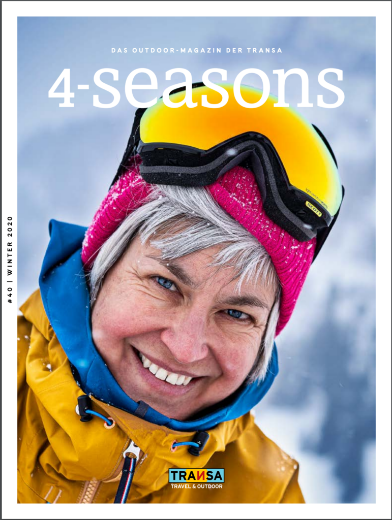 Cover 4-Seasons