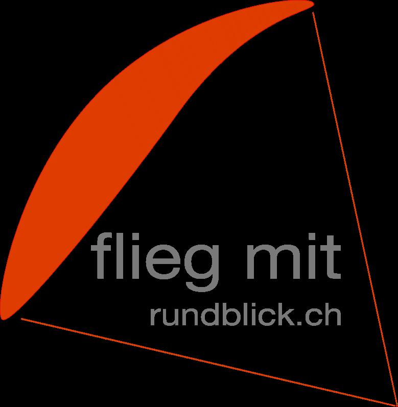 Logo Flieg mit